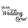 Wedding-Corner