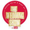 theweddingshow