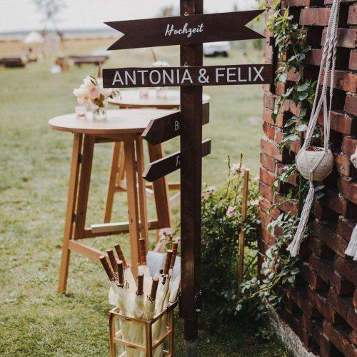 Die_Liebenden_Antonia_und_Felix-7