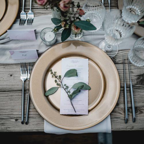 Hochzeit_I&T_Photopoetin 36