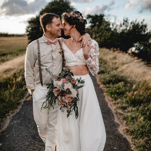 Hochzeit_I&T_Photopoetin 563