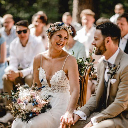 J&T-Hochzeit10