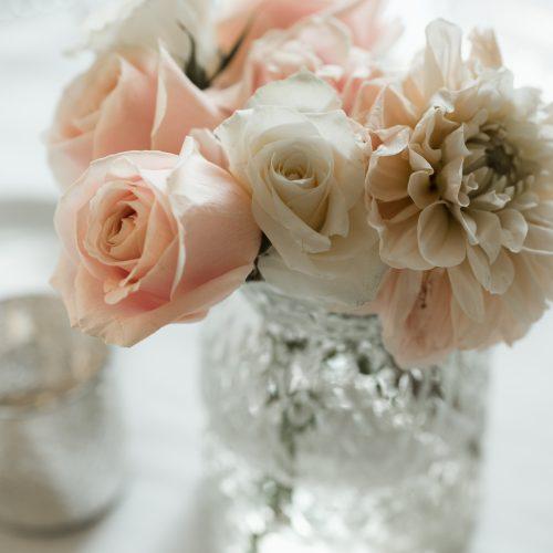 Sara_Andreas_Wedding-970