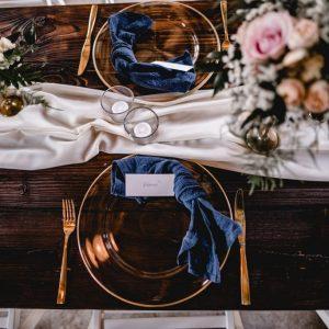 JT-Hochzeit146-1024x683