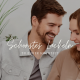 Dein schönstes Lächeln zur Hochzeit