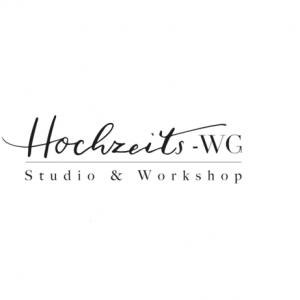 LogoHWGklein