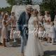 Tiny Wedding - Hochzeit mit den Herzensmenschen