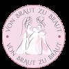 Logo von Braut zu Braut