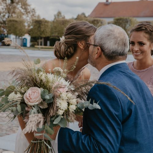 Lensofbeauty-Hochzeitsfotos-188