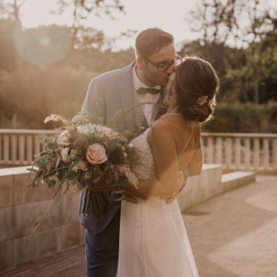 Lensofbeauty-Hochzeitsfotos-597
