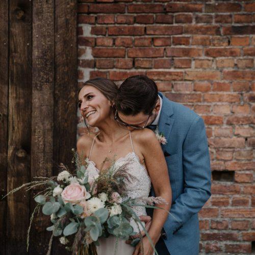Lensofbeauty-Hochzeitsfotos-663