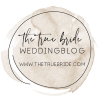 The True Bride_logo