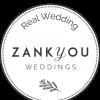 ZANKyou_Logo_weiß
