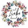 mit Liebe kreiert_Logo