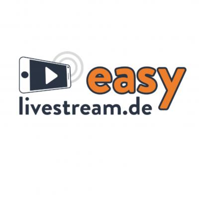 Easy livestream