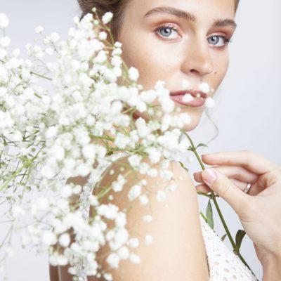Mia-Blume1
