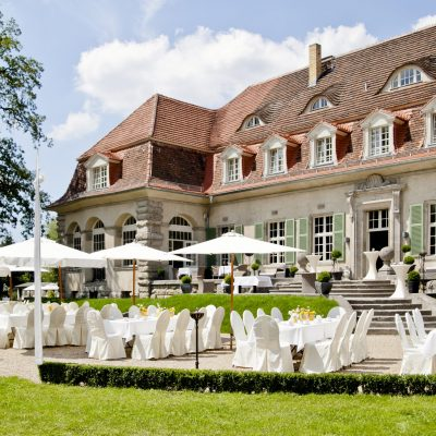 Schloss+Kartzow+Gartenseite_16.7.11-1325