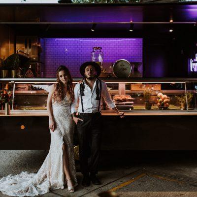 Die_Liebenden_sexy_and_urban_wedding_-201